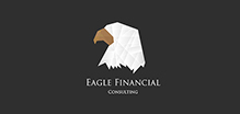 Eagle Financial Consulting