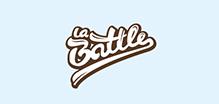 La Battle